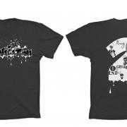 blk-No_Vacation-shirtmockup